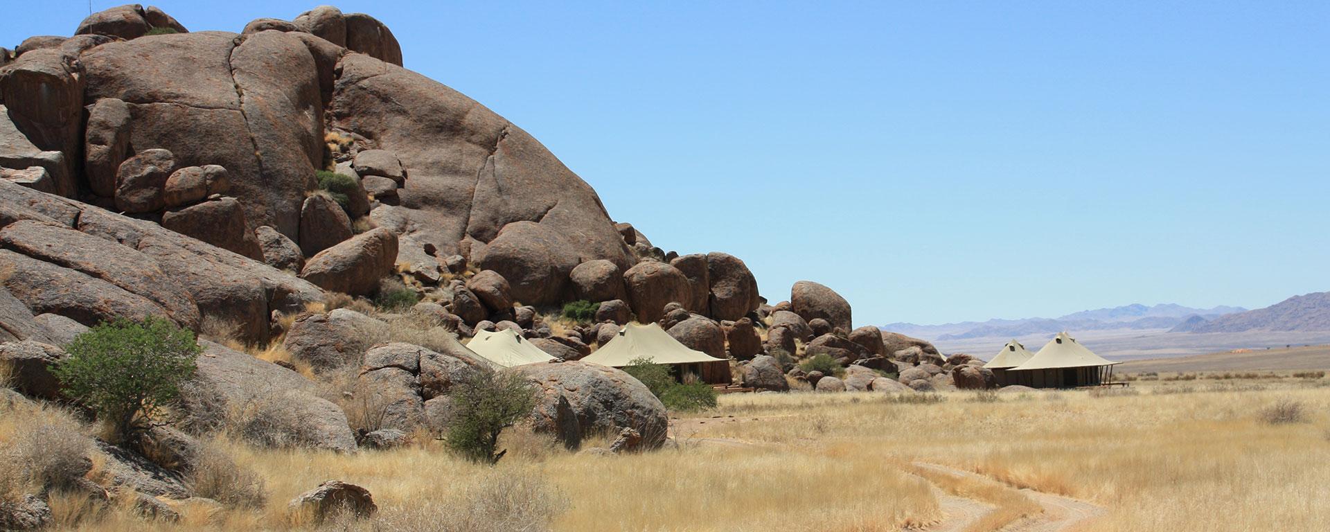 8_Namibie03jpg-min